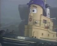 George'sGhost34