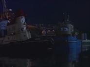 TheodoreandtheHauntedHouseboat106
