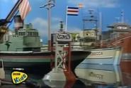 TheTugboatPledge126