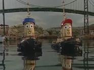 TheodoreandtheHomesickRowboat5