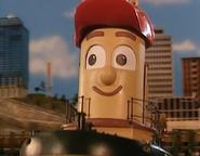 Theodore'sNewJob32