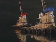 TheodoreAndTheHomesickRowboat94