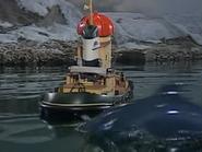WhaleOfATug72