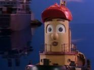 Theodore'sBigFriend62