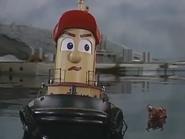 TheodoreAndTheHomesickRowboat60