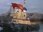 TheodoreAndTheHomesickRowboat63