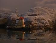 WhaleOfATug1