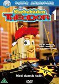 Slæbebåden Theodor DVD 1
