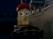 Theodore'sBigFriend78