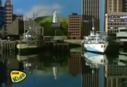 TheTugboatPledge68