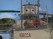 Theodore'sOceanAdventure22