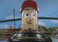 Theodore'sOceanAdventure18