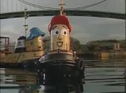 TheodoreAndTheHomesickRowboat10