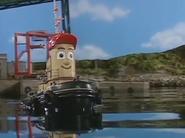 Theodore'sOceanAdventure2