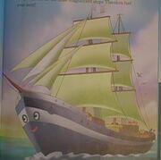 TheodoreandtheTallShips1