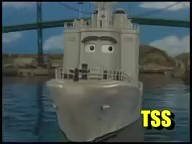 Y2mate.com - george and the navy ship theodore tugboat 6QWrnw bFyg 146p Moment.jpg