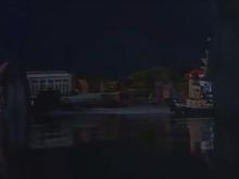 TheodoreandtheHauntedHouseboat14