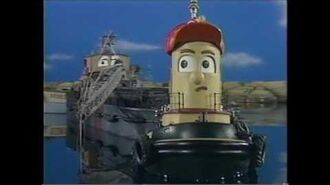 Theodore Tugboat-Rebecca And The Big Snore-0