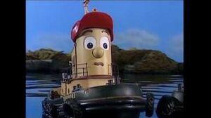 Theodore Tugboat-Bumper Buddies-2