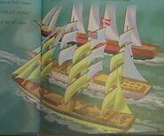 TheodoreandtheTallShips3