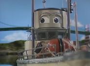 Theodore'sOceanAdventure20