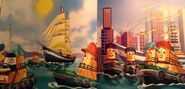 TheodoreAndTheTallShips11