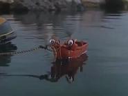 TheodoreAndTheHomesickRowboat67