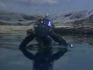 WhaleOfATug89