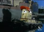 Theodore'sNightmare48