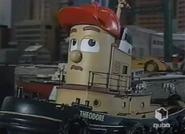 Theodore'sDayOff6