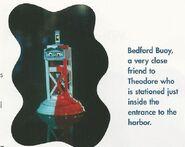 Bedfordthebell