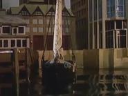 TheodoreAndTheHomesickRowboat80