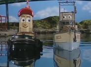 Theodore'sOceanAdventure7