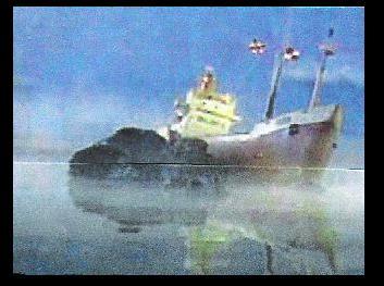 File:Sinkingship.jpg