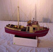 Fundy'smodel2