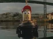 TheodoreandtheHomesickRowboat6