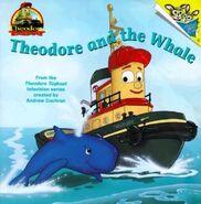 TheodoreAndTheWhaleBook
