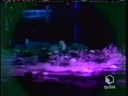 1993 - 135B-Theodore's Bad Dreams 0113
