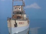 Theodore'sOceanAdventure29