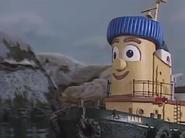 TheodoreAndTheHomesickRowboat64