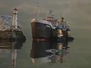 TheodoreAndTheHomesickRowboat22