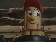 TheodoreAndTheHomesickRowboat98