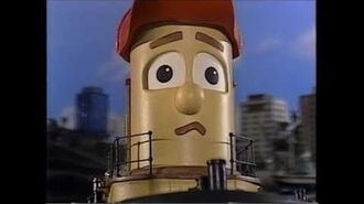Theodore Tugboat-Theodore's Whistle-0