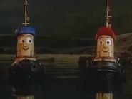 TheodoreAndTheHomesickRowboat105