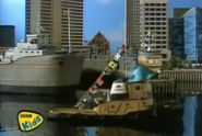 TheTugboatPledge105