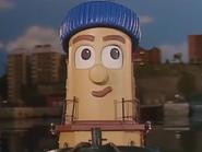 Hank'sNewName75