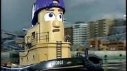 Theodore Tugboat 1x01 Theodore and Big the Oil Rig-1