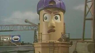 Theodore Tugboat-Big Harbor Fools Day-0