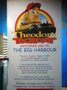 Theodore-tugboat