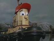 TheodoreAndTheHomesickRowboat42